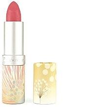Parfumuri și produse cosmetice Balsam de buze colorat - Couleur Caramel Lip Treatment Balm