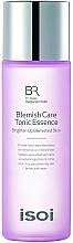 Parfumuri și produse cosmetice Tonic pentru față - Isoi Bulgarian Rose Blemish Care Tonic Essence