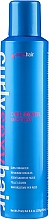 Parfumuri și produse cosmetice Spray pentru fixarea buclelor - SexyHair CurlySexyHair Curl Power Spray Foam Curl Enhancer