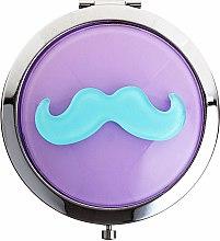 Parfumuri și produse cosmetice Oglindă cosmetică 85697 - Top Choice