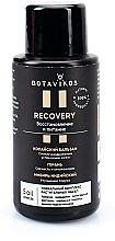 Parfumuri și produse cosmetice Ulei pentru masaj corporal - Botavikos Recovery Massage Oil (mini)