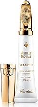 Parfumuri și produse cosmetice PREȚ REDUS! Ser pentru zona ochilor - Guerlain Abeille Royale Eye Sculpt Serum *