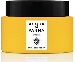 Parfumuri și produse cosmetice Cremă pentru barbă - Acqua Di Parma Barbiere Styling Beard Cream