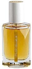 Rasasi Musk Hareer - Apă de parfum  — Imagine N2