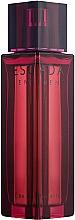 Parfumuri și produse cosmetice Escada Sentiment Pour Homme - Apă de toaletă