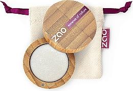 Parfumuri și produse cosmetice Fard sidefat pentru sprâncene - ZAO Pearly Eye Shadow