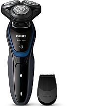 Parfumuri și produse cosmetice Aparat de ras, electric - Philips S5100/06