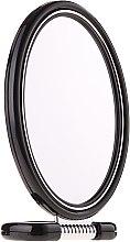 Parfumuri și produse cosmetice Oglindă pe suport, 11x15 cm - Donegal Mirror