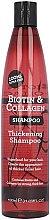 Parfumuri și produse cosmetice Șampon de păr - Xpel Marketing Ltd Biotin & Collagen Shampoo