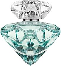 Parfumuri și produse cosmetice Montblanc Lady Emblem L`Eau - Apa de toaletă