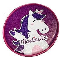 """Oglindă de buzunar """"Unicorn"""" - Martinelia — Imagine N1"""