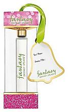 Parfumuri și produse cosmetice Britney Spears Fantasy - Apă de parfum (mini)