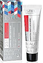 Parfumuri și produse cosmetice Ser de protecție a culorii părului - Estel Beauty Hair Lab 23.1 Color Prophylactic