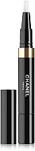 Parfumuri și produse cosmetice Corector de față - Chanel Eclat Lumiere Highlighter Face Pen