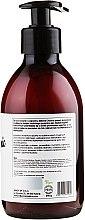 Parfumuri și produse cosmetice Gel de duș - Lalka