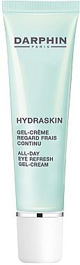 Cremă pentru zona ochilor - Darphin Hydraskin Eye Cream