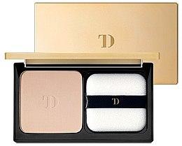 Parfumuri și produse cosmetice Pudră BB - Skin79 The Oriental Gold Moist Sun BB Pact SPF50+