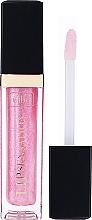 Parfumuri și produse cosmetice Luciu de buze - Wibo Lip Sensation Lip Gloss