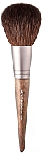 Parfumuri și produse cosmetice Pensulă pentru pudră - Too Cool For School Artclass Finish Powder Brush N2