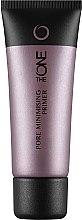 Parfumuri și produse cosmetice Bază de machiaj cu reducere a vizibilitații porilor - Oriflame The ONE Pore Minimising Primer