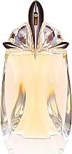 Parfumuri și produse cosmetice Thierry Mugler Alien Eau Extraordinaire The Refillable Stones - Apă de toaletă