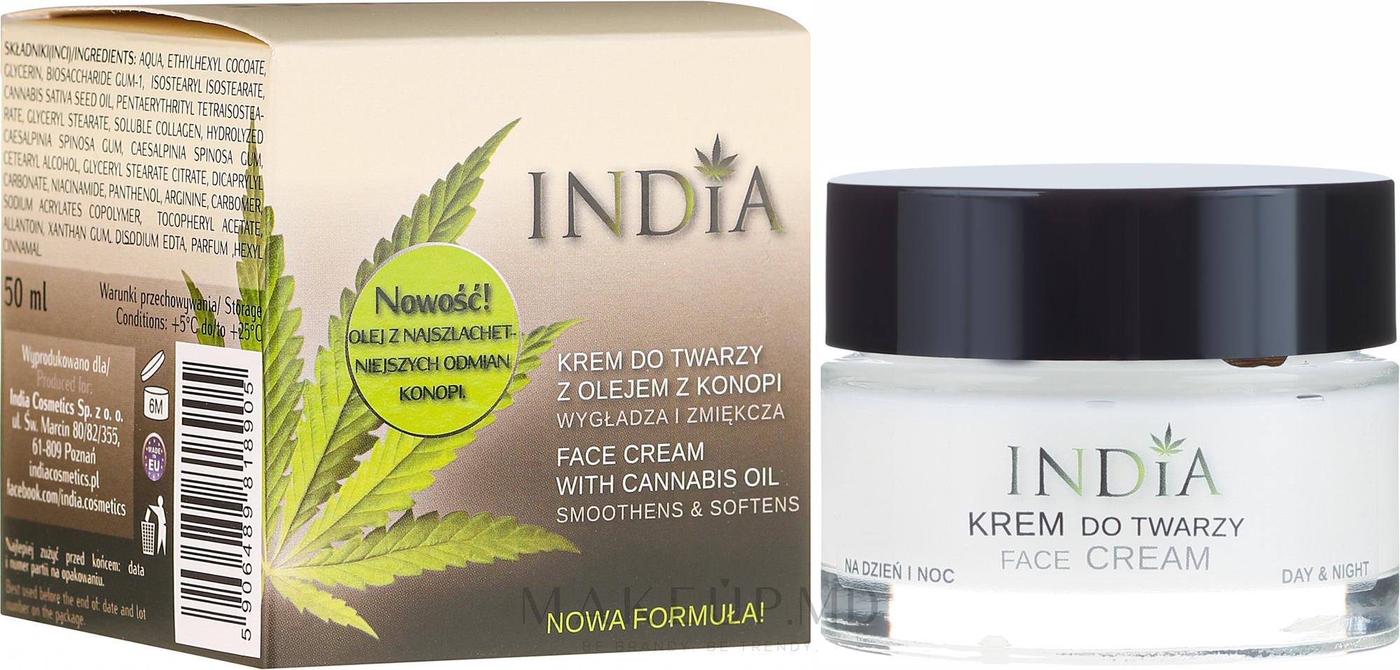 Ser pentru față - Novaclear Whiten Whitening Serum — Imagine 30 ml