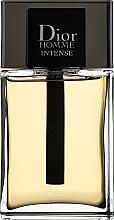 Parfumuri și produse cosmetice Christian Dior Dior Homme Intense - Apă de parfum