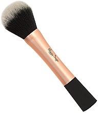 Parfumuri și produse cosmetice Pensulă pentru pudră - Peggy Sage Powder Brush L