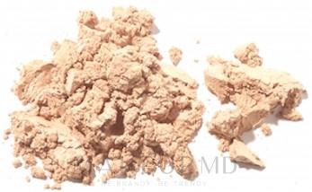 Fard pulbere pentru pleoape - Hynt Beauty Stella Loose Powder Eye Shadow — Imagine Champagne