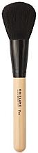 Parfumuri și produse cosmetice Pensulă pentru pudră F01 - Oriflame