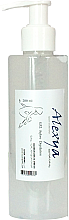 Parfumuri și produse cosmetice Gel antiseptic înainte de epilare - Alexya Gel Before Depilation