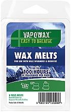 Parfumuri și produse cosmetice Ceară aromată - Airpure VapoWax Wax Melts