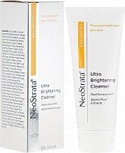 Parfumuri și produse cosmetice Cremă de față - Neostrata Enlighten Ultra Brightening Cleanser