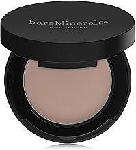 Parfumuri și produse cosmetice Corector pentru față - Bare Escentuals Bare Minerals Correcting Concealer SPF20