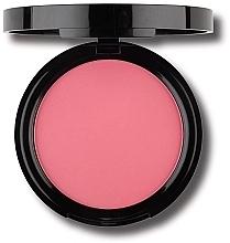 Parfumuri și produse cosmetice Fard de obraz - MTJ Cosmetics Matte Blush