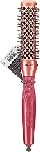 Parfumuri și produse cosmetice Perie Thermo Brush 22mm - Olivia Garden Heat Pro Ceramic+Ion d 22