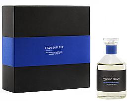 Parfumuri și produse cosmetice Andree Putman Figue En Fleur - Apă de parfum
