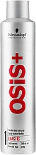 Духи, Парфюмерия, косметика Спрей для волос - Schwarzkopf Professional Osis+ Elastic Light Control Flexible Hold Spray