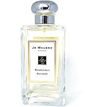 Parfumuri și produse cosmetice Jo Malone Grapefruit - Apă de colonie