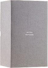 Parfumuri și produse cosmetice Bottega Profumiera Polianthes - Set (edp/100ml + edp/2x15ml)