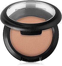 Parfumuri și produse cosmetice Formulă cremoasă care aduce culoare cu diferite efecte de intensitate - MAC Cream Colour Base