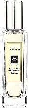 Parfumuri și produse cosmetice Jo Malone English Oak & Redcurrant - Apă de colonie (tester cu capac)