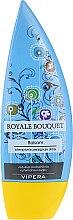 Parfumuri și produse cosmetice Loțiune hidratantă de corp - Vipera Royale Bouquet Balm