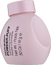 Parfumuri și produse cosmetice Pudră de păr - Kevin.Murphy Powder.Puff Volumising Powder