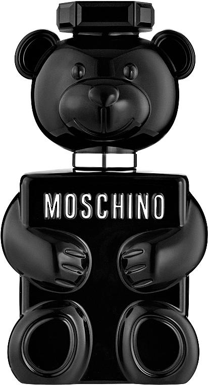 Moschino Toy Boy - Apă de parfum