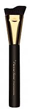 Parfumuri și produse cosmetice Pensulă pentru counturing, 103 - Pierre Rene