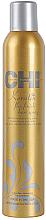 Parfumuri și produse cosmetice Lac de păr - CHI Keratin Hair Spray 2.6