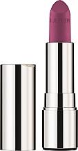 Parfumuri și produse cosmetice Ruj de buze - Clarins Joli Rouge