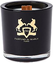 Parfumuri și produse cosmetice Parfums de Marly Imperial Rose - Lumânare aromatică