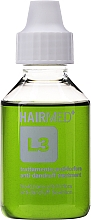 Духи, Парфюмерия, косметика Био лосьон против перхоти - Hairmed L3 Anti-Dandruff Bio-Lotion
